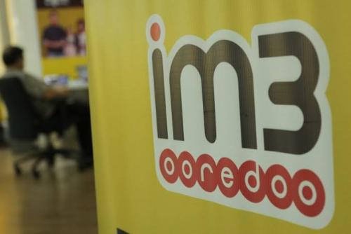 Tahun Ini, Indosat Ooredoo Tambah BTS di Rohul dan Kampar