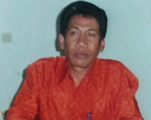 FKUB Palika Dukung Cheng Beng dan Bakar Tongkang Diundur