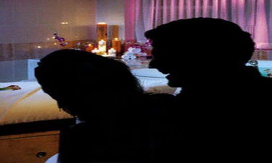 Lagi Asyik di Dalam Kamar, 7 Pasangan Bukan Suami Istri Digerebek Satpol PP