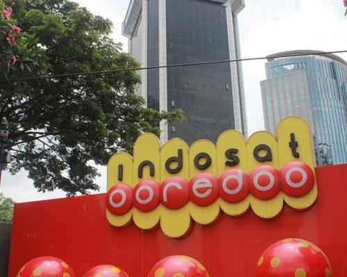 PT Indosat Ooredoo Resmi PHK 677 Karyawan, Ini Penjelasan Managament