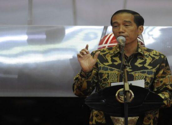Debt Collector Dilarang Tagih Kredit, Presiden: Tukang Ojek dan Nelayan Jangan Khawatir