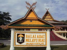 LAMR Amati Kemungkinan PSBB di Riau