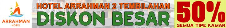 banner 720x90